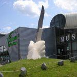 Musée Laguiole