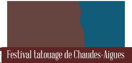 Festival du Tatouage à Chaudes-Aigues
